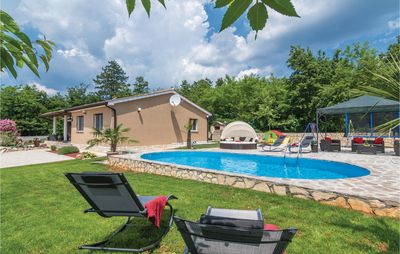 Photo for 3 bedroom accommodation in Snasici