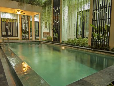 Photo for Bahana Guest House - Beautiful Place near Bali Airport with Breakfast