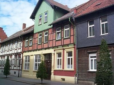 Photo for House Wernigerode for 7 - 11 people with 6 bedrooms - House