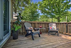 Photo for 3BR House Vacation Rental in Emporia, Kansas