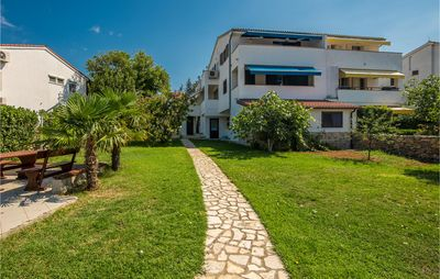Photo for 1 bedroom accommodation in Krk