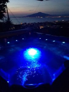 Photo for 3BR House Vacation Rental in Sorrento, Campania