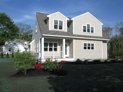 Photo for 3BR House Vacation Rental in Dennis, Ma