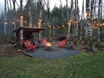 Cowlitz County, US vacation rentals: Houses & more | HomeAway