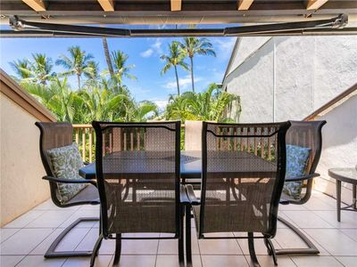 Photo for Maui Kamaole C-208 - Highly Rated Ocean View Condo