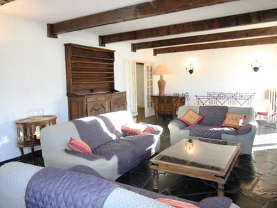 Photo for 3BR Apartment Vacation Rental in L'ALPE D'HUEZ