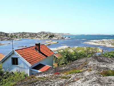 Photo for 4 person holiday home in KLÖVEDAL