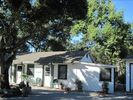 1BR Cottage Vacation Rental in Carmel Valley, California