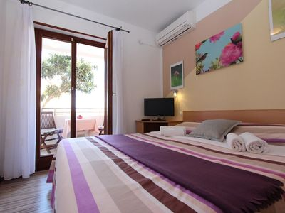 Photo for MATOSEVIC	Double Room