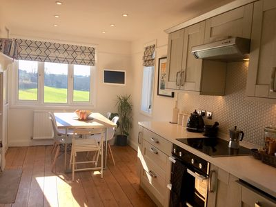 Photo for 3BR House Vacation Rental in Stratton, Bude