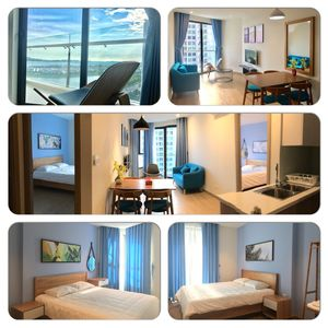Photo for Ha Long Bayview 2br Apartment -009