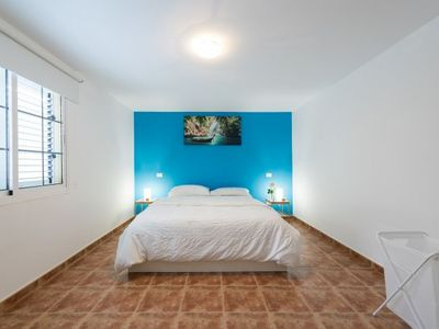 Photo for Holiday house Sardina for 2 - 6 persons with 3 bedrooms - Holiday house