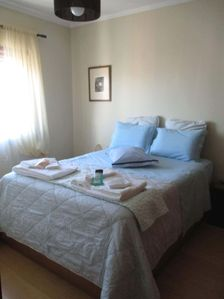 Photo for Independent apartment in the center of Porto (Porto Central)