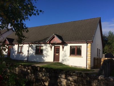 Photo for Culduthel, Aviemore, Highland Holiday Homes