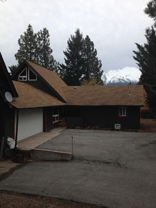 Photo for Newly Remodeled Mount Shasta Home-in A Quiet Neighborhood