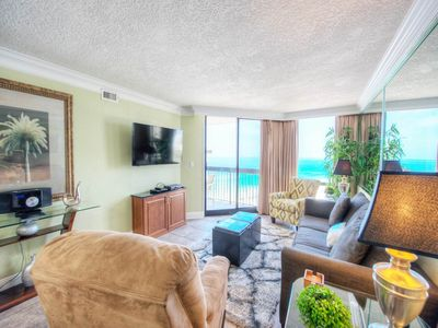 Photo for SunDestin 1214 - Book your spring getaway!