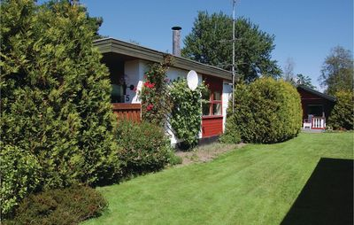Photo for 2 bedroom accommodation in Gedser