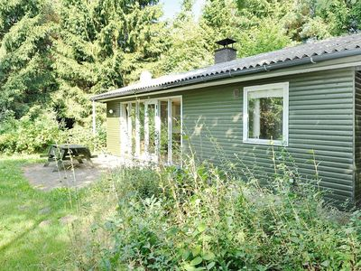 Photo for 6 person holiday home in Bording