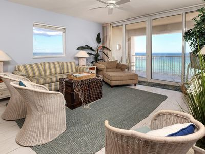 Photo for Navarre Bch Regency 601 - Book your summer getaway!