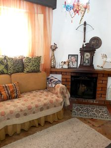 Photo for 3BR House Vacation Rental in Alcobaça