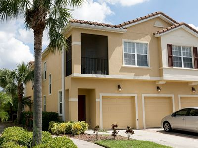 Photo for ⭐ 2 Beds at Oakwater with Walmart on the corner ⭐