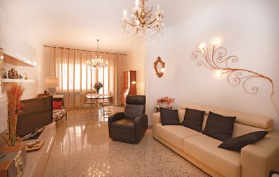 Photo for 2 bedroom accommodation in Roma