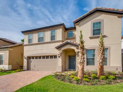 Photo for You Will Love this 5 Star Villa located on Windsor at Westside Resort, Orlando Villa 2601
