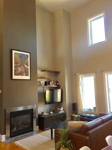 Photo for exceptional condo in the heart of Montreal