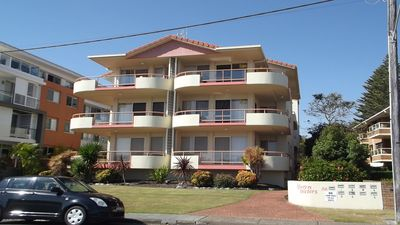 Photo for HAVEN WATERS - UNIT 1, 36-38 Little St, Forster