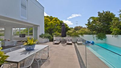 Photo for WOOLLAHRA WALLAROY ROAD (H)-hosted by: L'Abode