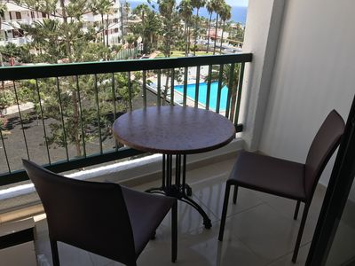 Photo for Very nice apartment in 5 minutes from the beach