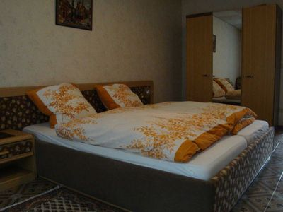Photo for Double Room - Pension Adler