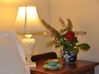Photo for Old Bara Guesthouse.  Spacious air conditioned 4 bed homestead, sleeps up to 10.