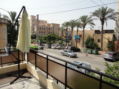 Photo for Byblos City Square, Town House