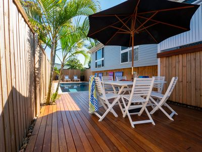 Photo for Hume Street 22, Golden Beach