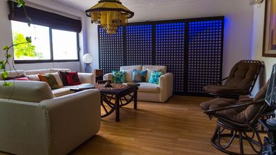 Photo for Beautiful and confortable Pent House in Cancún downtown