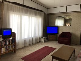 Photo for 2BR Mobile Home Vacation Rental in Naturita, Colorado