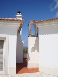 Photo for Idyllic holidays in a beautiful villa to explore Sintra, Cascais and Lisbon