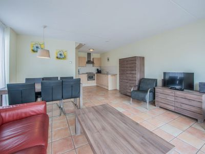 Photo for Vacation home Busch en Dam in Uitgeest - 6 persons, 3 bedrooms