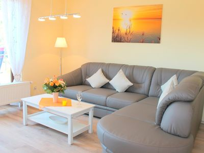 Photo for Apartment / app. for 5 guests with 60m² in Grömitz (26762)
