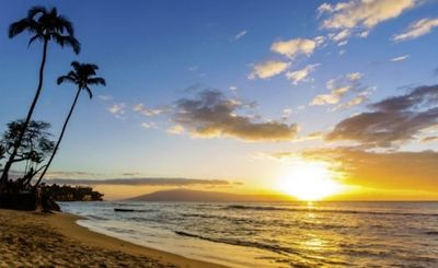 Photo for Westin Nanea Ocean Villas, Beautiful 2-Bedroom well appointed accommodations