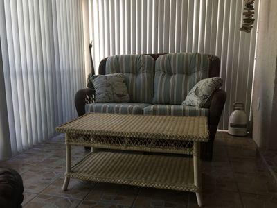 Photo for Countryside Golf and Country ClubCondo 2+ BR in