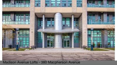 Photo for Fabulous boutique-stile Loft Minutes Away From Downtown