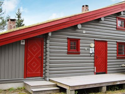 Photo for Vacation home Trysil in Trysil - 7 persons, 2 bedrooms