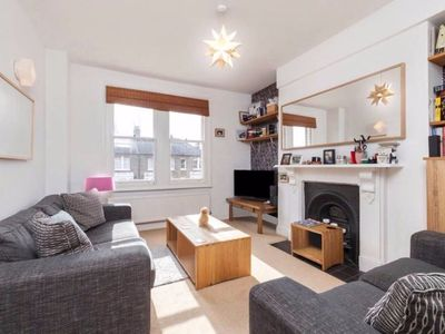 Photo for 2 Bedroom Flat In North London