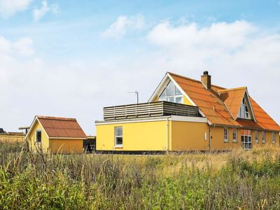 Photo for Vacation home Bovbjerg in Lemvig - 12 persons, 6 bedrooms