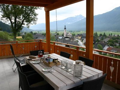 Photo for Chalet Frielinde - cottage, shower and bath, toilet, 4 or more sleep