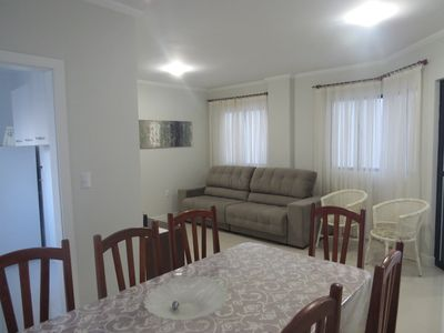 Photo for APT 3 DORMITORIES (1 SUITE) -COD 201 C / WI-FI CENTER, 3 AIR COND.