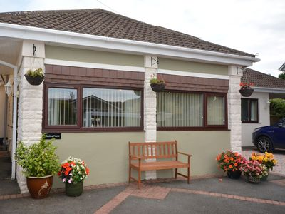 Photo for 1 bedroom Bungalow in Brixham - 46772