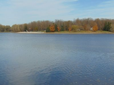 Photo for 3BR House Vacation Rental in Stratford, Wisconsin